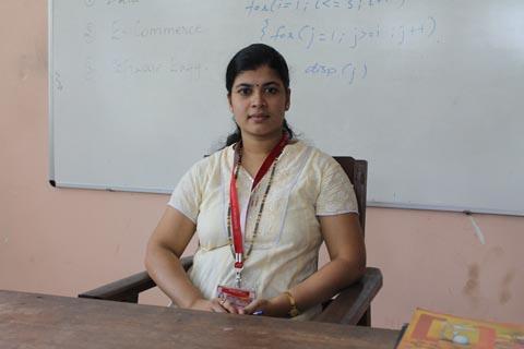 2 Priyanka