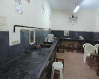 Dyeing & Printing Lab