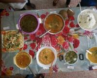 Food festival for travel & tourism 2