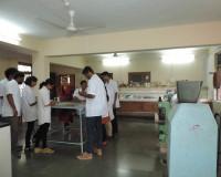 Processing Lab-3