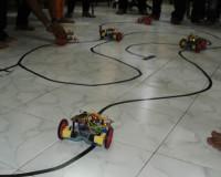 Robotics 1